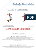 ejerciciosdeequilibrioesttico-130521015620-phpapp02