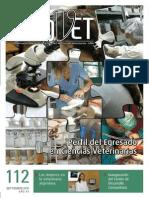 Info Vet 112