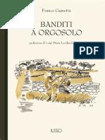 Banditi a Orgosolo - Franco Cagnetta.pdf
