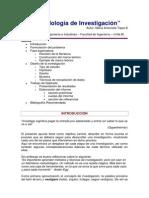 Metodologia de La Investigacion - Lect. Compl 1