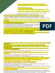 Μαρίνης - ΦΙΛΙΣΤΩΡ ΠΑΡΑΣΚΗΝΙΟ - 72 τίτλοι Προσφορές [2012-02-07] - ΤΙΜΕΣ_ΒΙΒΛΙΩΝ