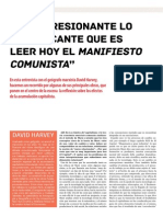 24-26 Harvey.pdf