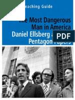 Most Dangerous Man in America DM.teaching-guide1