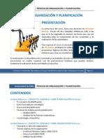 0.p.organizyplanificacion