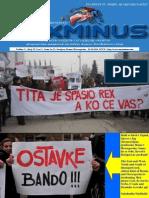 MaxMinus 52 ..1.3.2014