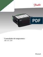 RS8EP305_AK_CC_210.pdf