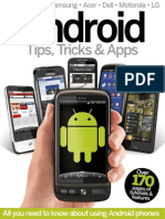 PC pro Mar2013 | Hewlett Packard | Tablet Computer
