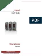 Para Email - Manual Inversor YF - Standard - vx.x.8.pdf
