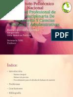 presentación en pp! 2depa