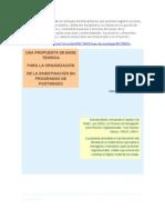 ANTECEDENTE-LINEAS.doc