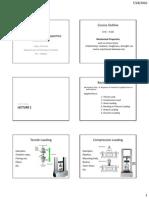mech.pdf