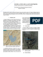 paper Fuquene.pdf