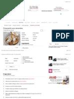 Croquants aux amandes-2.pdf