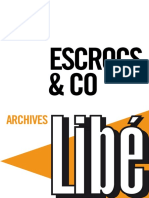 Libé - Escrocs and co.epub