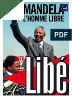 Libé - Mandela, l'homme libre.pdf