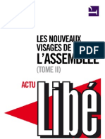 Libé - Les Nouveaux visages de l'Assemblée 2.pdf