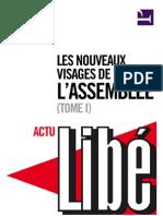 Libé - Les Nouveaux visages de l'Assemblée.pdf