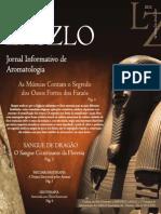 Jornal Laszlo 2012 3 Outubro Versao Web
