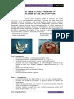 recomandari_artroplastie_genunchi