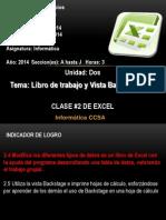 Clase2 de excel.pptx