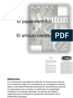 1.Paper Cientifico Paul Gallegos