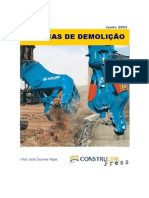Tecnicas de Demolição.pdf
