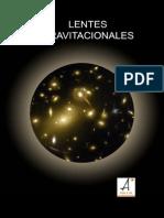 Lentesgravitacionales.pdf