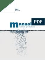 Manual de Redes Prediais.pdf