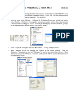 SPSS.twoproportionZTests.pc