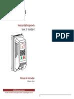 Para Email - Manual Inversor XF - Standard - v2.x.5.pdf