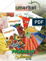 Agromarket Catalogue 2014 God