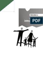 Products LIBRO 978-88-7946 613 4 N39 Laboratorio Famiglia PDF SFO 978 88 7946 613 4 Laboratorio Famiglia