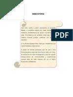 Matriz de Causas y Efectos (2) (Reparado)