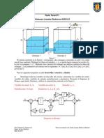pauta_tarea_1 (1).pdf