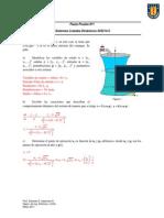 pauta_prueba_1 (1).pdf