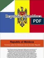 moldova-110422025339-phpapp02