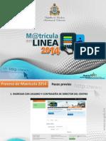 Manual_de_Usuario_Matricula_2014.pptx