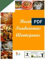 Livro-de-Receitas-Tradicionais-Alentejanas.pdf