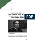 Fuero Bizkaia.pdf