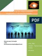 ufcd7852perfilepotencialdoempreendedordiagnsticodesenvolvimento1-140220180743-phpapp02