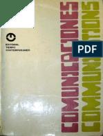 BARTHES, BREMOND, TODOROV, METZ- La Semiología