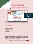 computacion proceso producc patrulleros.docx