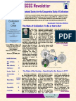 Dario Fernandez-Morera - Page 10 - Newsletter Winter 2010 - The Truth About Islamic Spain