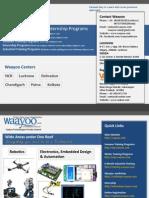 Waayoo.com Information