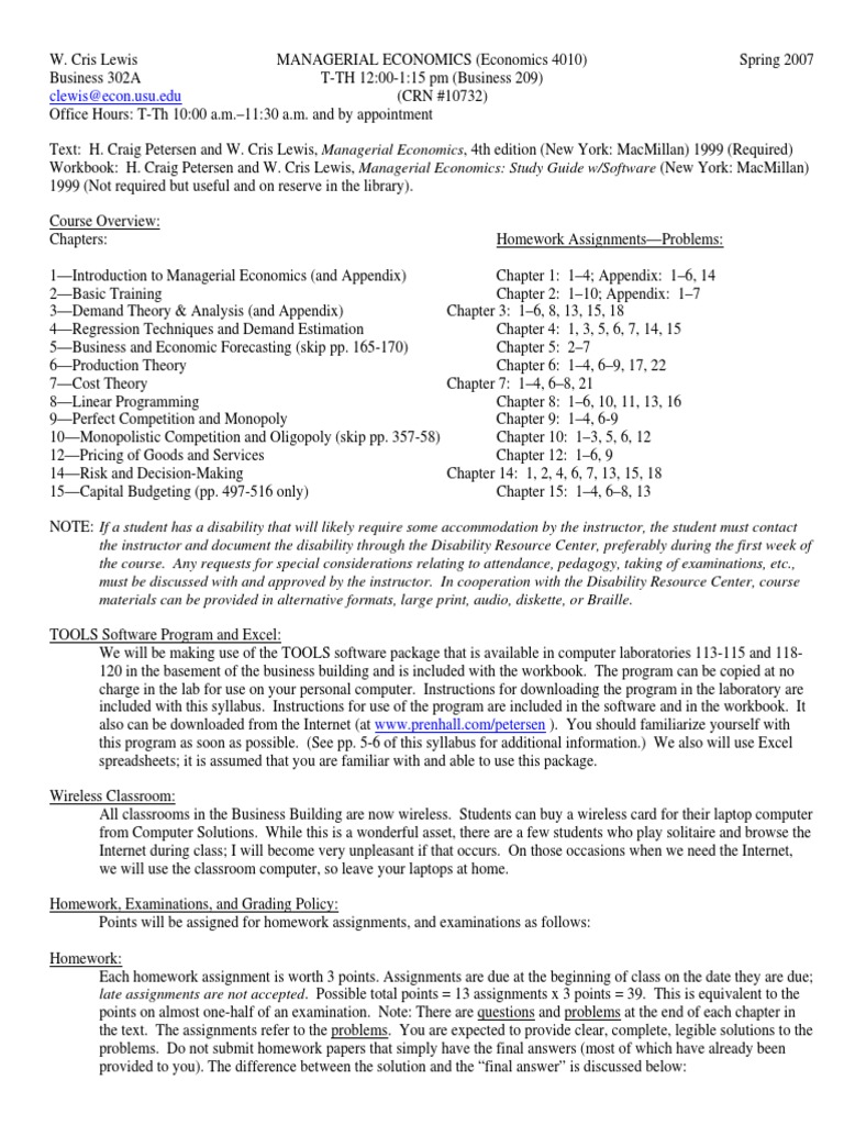 essay on reconstruction paragraph writing