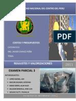EXAMEN DE VALORIZACION.docx