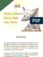 presentacion antenas.ppt