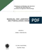 MANUAL FISIOLOGÍA IBT