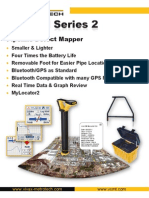 vLocDM2 Brochure (VXMT-English) Printable_V1.1