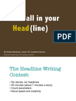 headline-overview